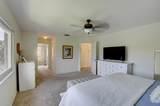 5012 Pebblebrook Terrace - Photo 20