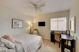 5012 Pebblebrook Terrace - Photo 25
