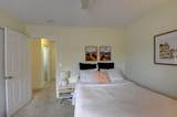 5012 Pebblebrook Terrace - Photo 26