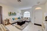 5012 Pebblebrook Terrace - Photo 3