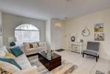 5012 Pebblebrook Terrace - Photo 4