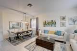 5012 Pebblebrook Terrace - Photo 5