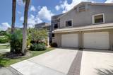 5225 Monterey Circle - Photo 1