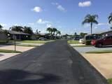3382 Americo Drive - Photo 19