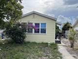 327 H Street - Photo 1