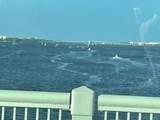 23 1/2 Ocean Breeze Street - Photo 23