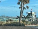 23 1/2 Ocean Breeze Street - Photo 24