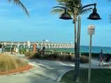 23 1/2 Ocean Breeze Street - Photo 26
