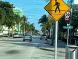 23 1/2 Ocean Breeze Street - Photo 27