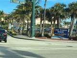 23 1/2 Ocean Breeze Street - Photo 28