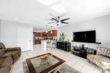 2385 33rd Terrace - Photo 11