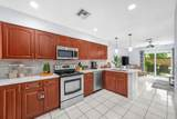 2385 33rd Terrace - Photo 15
