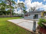 7647 Worral Road - Photo 11