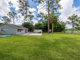 7647 Worral Road - Photo 12