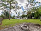 7647 Worral Road - Photo 14