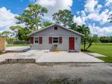 7647 Worral Road - Photo 4