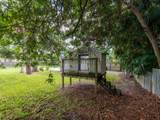 7647 Worral Road - Photo 40