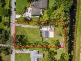 7647 Worral Road - Photo 41