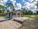 7647 Worral Road - Photo 8