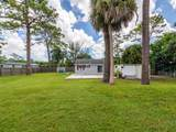 7647 Worral Road - Photo 9
