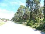 1030 Aurelia Avenue - Photo 5