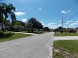 1030 Aurelia Avenue - Photo 6