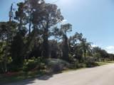 1030 Aurelia Avenue - Photo 7