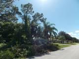 1030 Aurelia Avenue - Photo 8