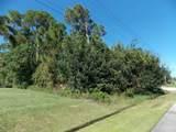 2011 Del Rio Boulevard - Photo 5