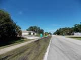 2011 Del Rio Boulevard - Photo 7