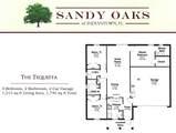 14771 Sandy Oaks Loop - Photo 2