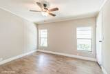 7555 Independence Avenue - Photo 16