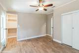 7555 Independence Avenue - Photo 17