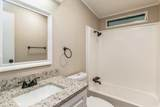 7555 Independence Avenue - Photo 18