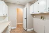 7555 Independence Avenue - Photo 25