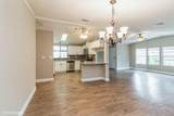 7555 Independence Avenue - Photo 9