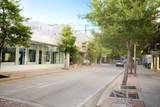 120 Olive Avenue - Photo 7