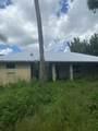 2599 Seminole - Photo 2