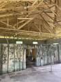 2599 Seminole - Photo 3