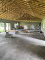 2599 Seminole - Photo 4