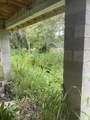 2599 Seminole - Photo 7