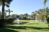 11863 Wimbledon Circle - Photo 12