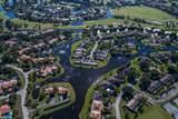 11863 Wimbledon Circle - Photo 15