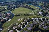 11863 Wimbledon Circle - Photo 16