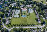 11863 Wimbledon Circle - Photo 6