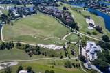 11863 Wimbledon Circle - Photo 7