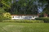 11863 Wimbledon Circle - Photo 9