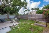 8715 Satalite Terrace - Photo 20