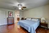 14412 Cancun Avenue - Photo 14