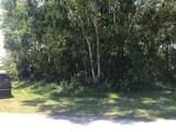 2002 Heathwood Circle - Photo 1